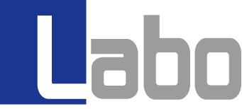 住空間設計Labo(ラボ)|阪神間 明石市 神戸市エリアでの注文住宅・デザイナーズ住宅設計を行う一級建築士事務所