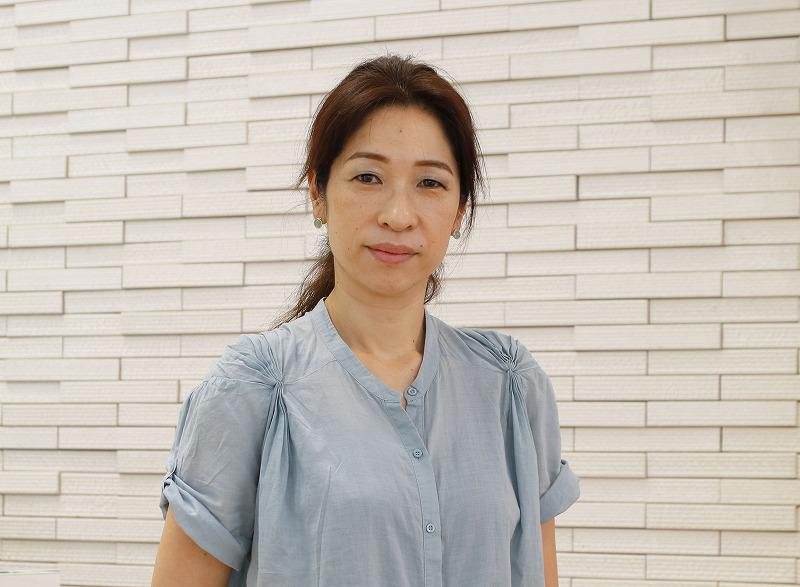 阪田 聖子
