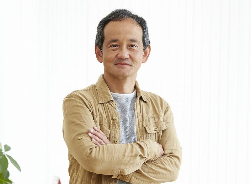 田島 章雄