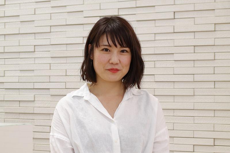 福田 奈々香