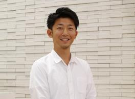 保田 健太朗